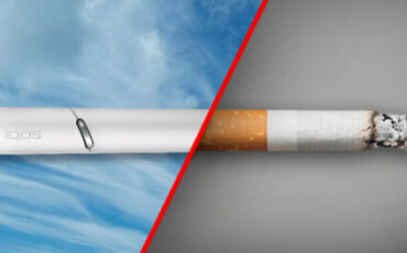 Different smoking alternatives: A detailed Guide