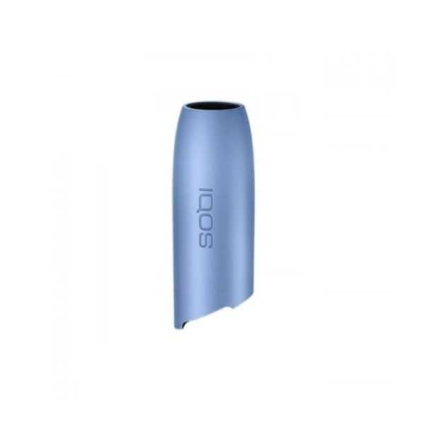 Cap For IQOS 3 Holder
